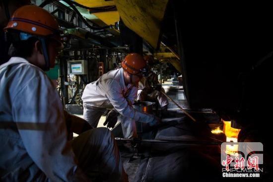 新版钢铁发展指导意见或年底出台 去杠杆将是重点